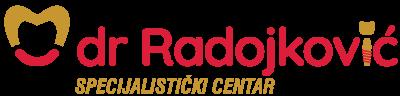 SC Dr Radojkovic